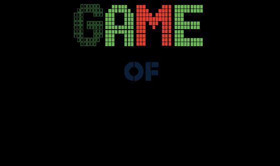 gameofsecrets.png