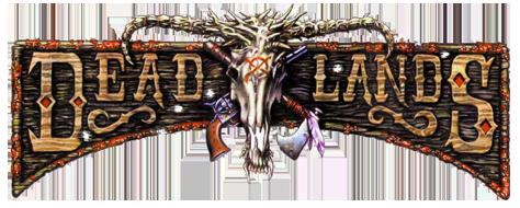 deadlandslogo.png