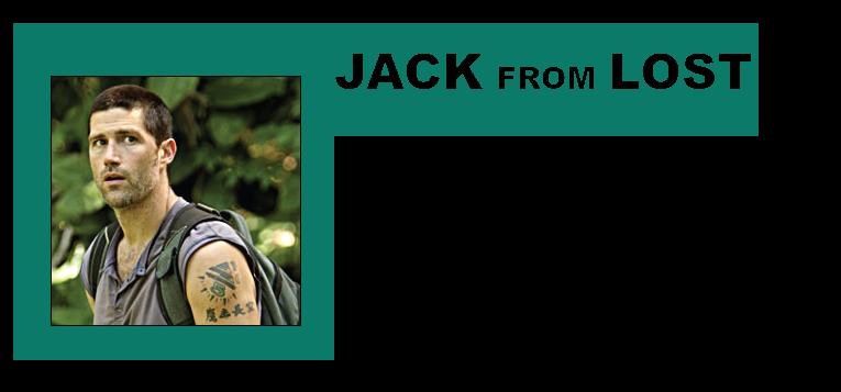 jackfromlost.png