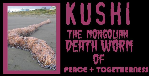 kushi.png